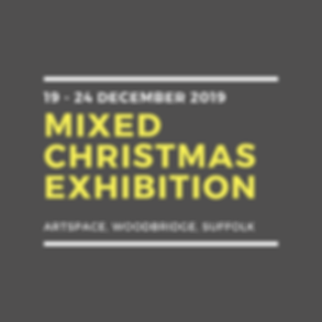 whats-on-mixed-christmas-exhibition-19-2