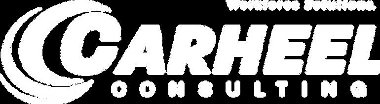 Carheel Logo White.png