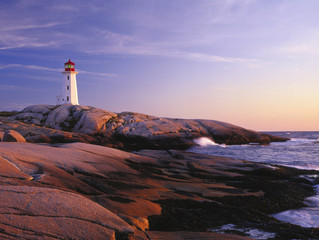 How to Immigrate to Canada through the Atlantic Immigration Pilot Program