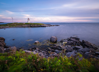 5 things you wish you knew before New Brunswick and Nova Scotia PNPs opened