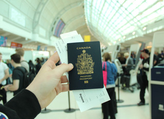 5 tips to consider before submitting your Express Entry application