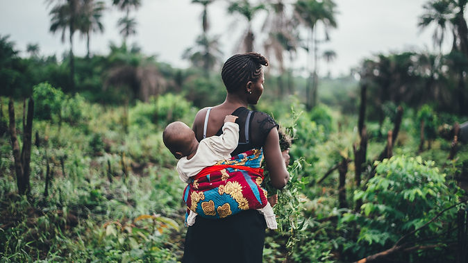 Humanitarian Compassionate Law
