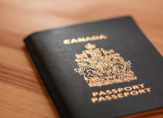 Changes to Canadian Citizenship in effect Oct. 11, 2017