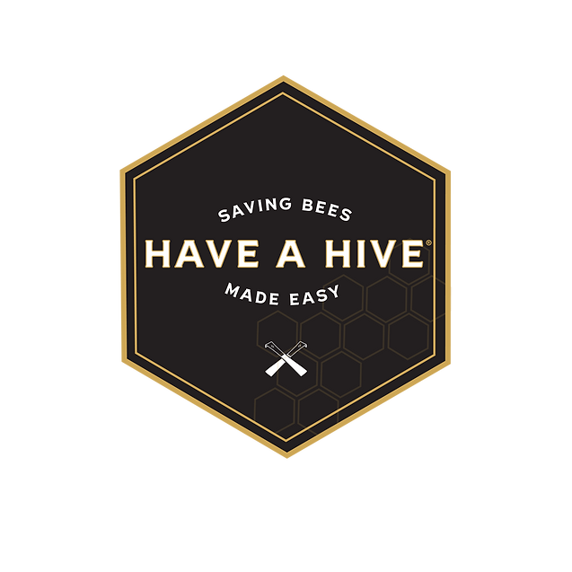 HaveaHive-05 (2).png