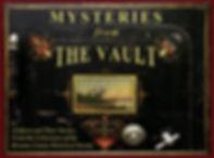mysteries_w.jpg