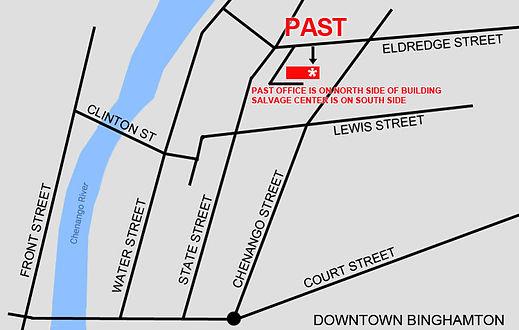 past map.jpg