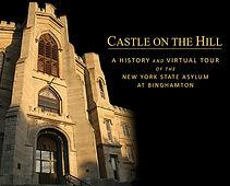 castle vppt.jpg