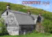 photo contest barn02w.jpg