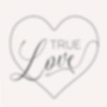 True Love - Dark.png