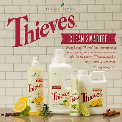 Theives Cleaning Products.jpg