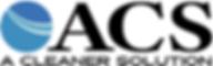 ACS logo-med.png