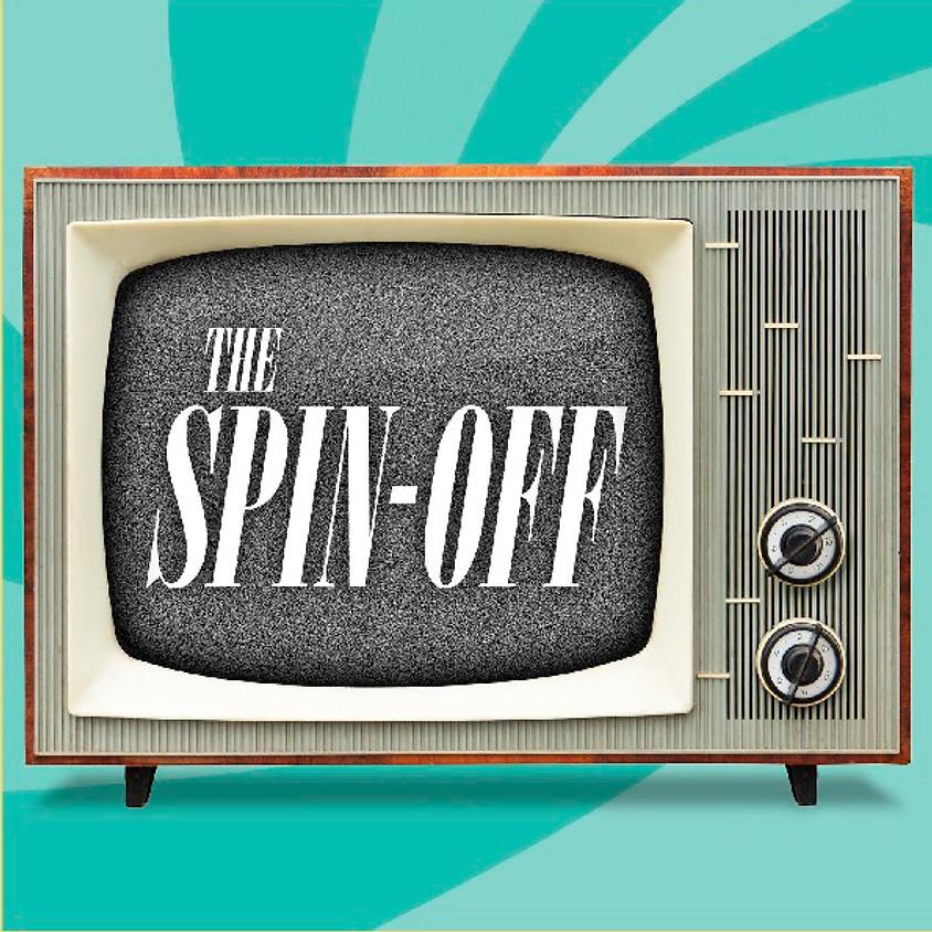 Muestra de alumnos - Spin Off