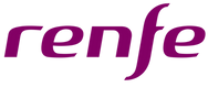 Renfe logo