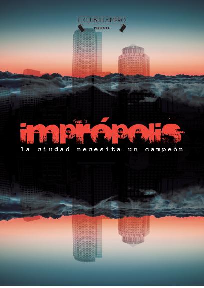 Imprópolis
