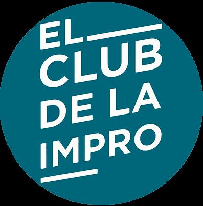 LOGO CAMI EL CLUB.png