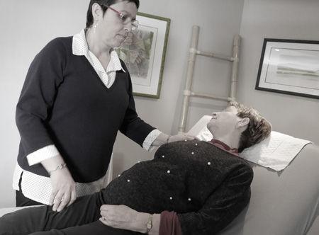 nettoyage-emotionnel-massage.jpg