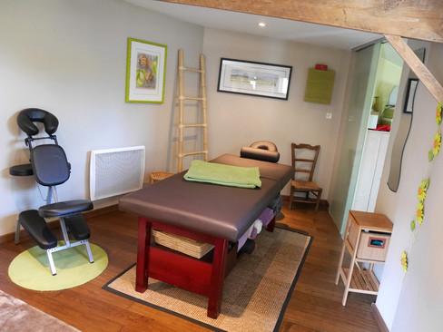 chaise-et-table-massage.jpg