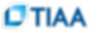 1200px-TIAA_logo_(2016).svg.png