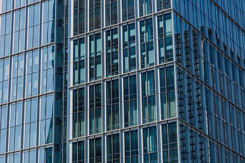 shutterstock_607994990_edited.jpg