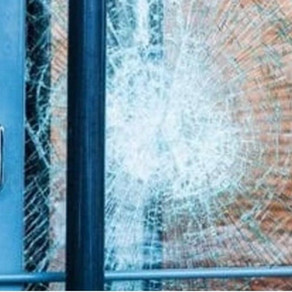 Security Window Film - Facts and FAQs