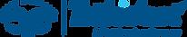 tv_fa_email_logo_hi.png