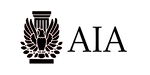 AIA-logo-black.png