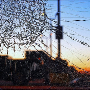 How Safe is Your Safety Glass?