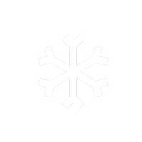 winter-snowflake.png
