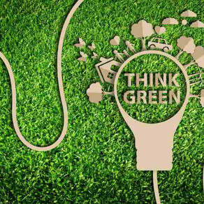 Walking the Walk – Cost-Effective, Realistic Green Commercial Solutions in 2020