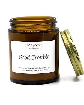Good Trouble 6 oz.jpg