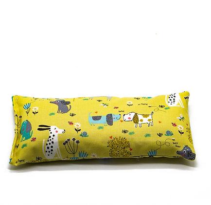 Play Date Herbal Eye Pillow