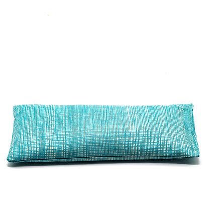 Blue Skies Herbal Eye Pillow