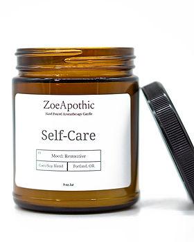 Self-Care Candle.jpg