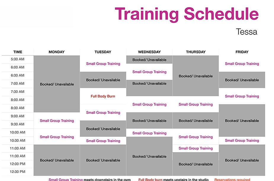 Tessa's Schedule.jpg