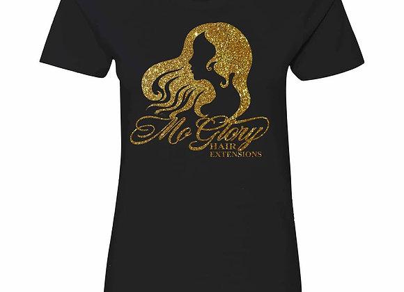 Moglory T-Shirts