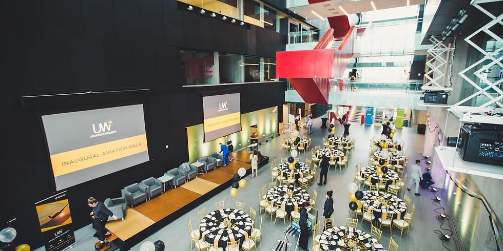 2020 Aviation Gala