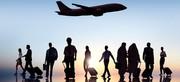 airline-industry-lacks-diversity.jpg