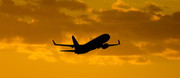 Pre-Flight-Safety-Tips-5-Things-to-Remem