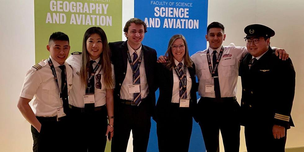 Webinar with UW Aviation Alumni (1)