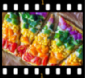 T2H Rainbow Pizza.jpg