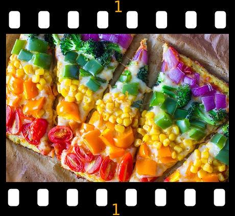 T2H Rainbow Pizza.jpg