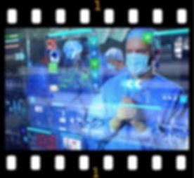 T2H TechnoDoc.jpg