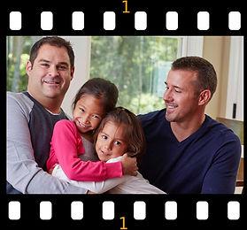 T2H family.jpg