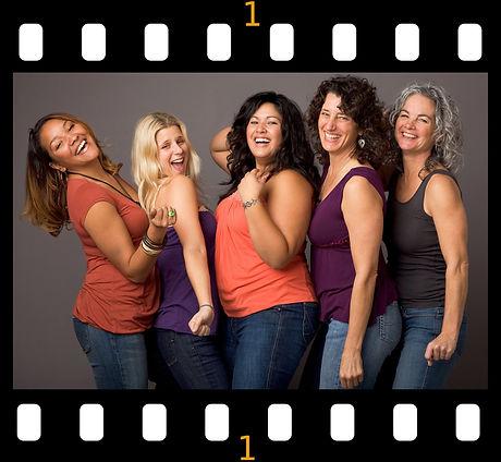 T2H diverse women.jpg