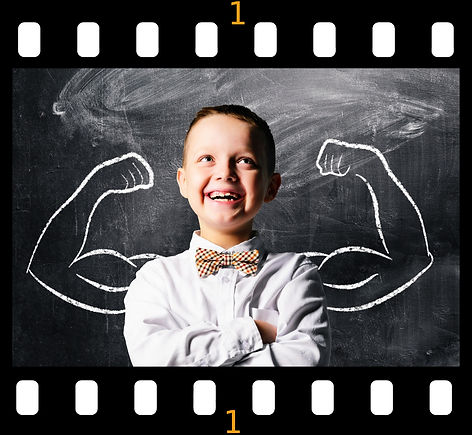 T2H strong boy.jpg