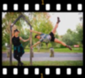 T2H fitness fun.jpg