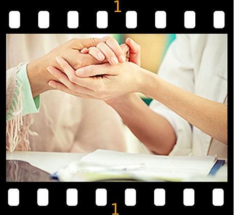 T2H Holding Hands.jpg