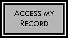 T2H ACCESS MY RECORD button.jpg