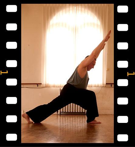 T2H dancer.jpg