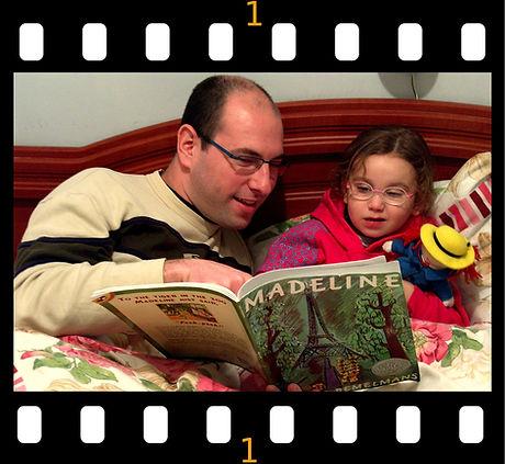 T2H Dad geek reading to daughter.JPG